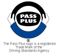 Pass Plus can help to reduce your Car Insurance